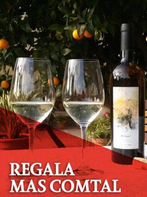 wine tourism gift voucher